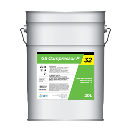 gs-compressor-p-32-46-68-100.png